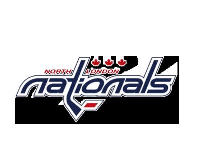 North London Nationals