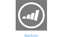 marketo.png