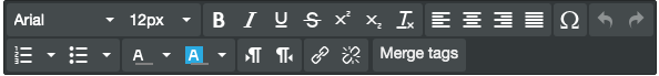 iPost_Text_Toolbar.png