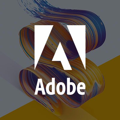 adobe_campaign.png