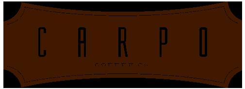 Carpo+logo.png