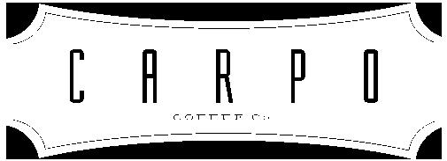 CarpoLogo-White.png