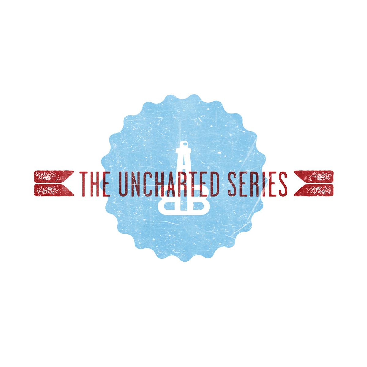 UnchartedSeries_1200.jpg