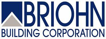 Briohn Logo.jpg