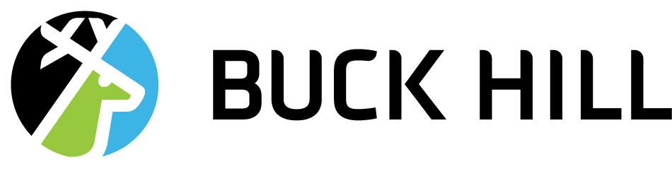 BuckHill-HZ-3Color.jpg