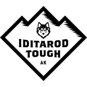 iditarod_logo.jpeg