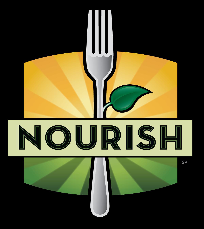 NOURISH_Logo.png
