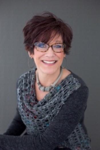 Staff-Joy Wittnik Headshot-1.jpg