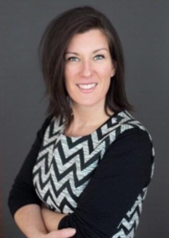 Staff-Gail Douetts Headshot-1.jpg