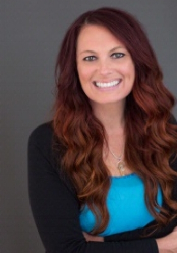 Staff-Heather Otis Headshot-1.jpg