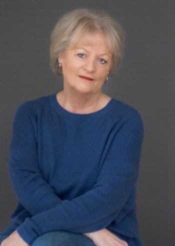 Staff-Elaine Cruver Headshot-1.jpg
