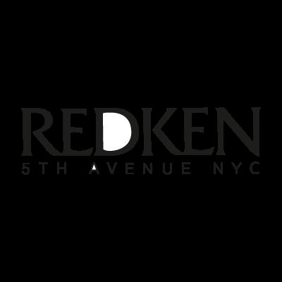 Redken Logo.jpg