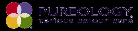 PureOlogy Logo.jpg.png