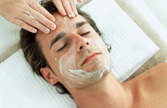 fecial-masks-for-men.jpg