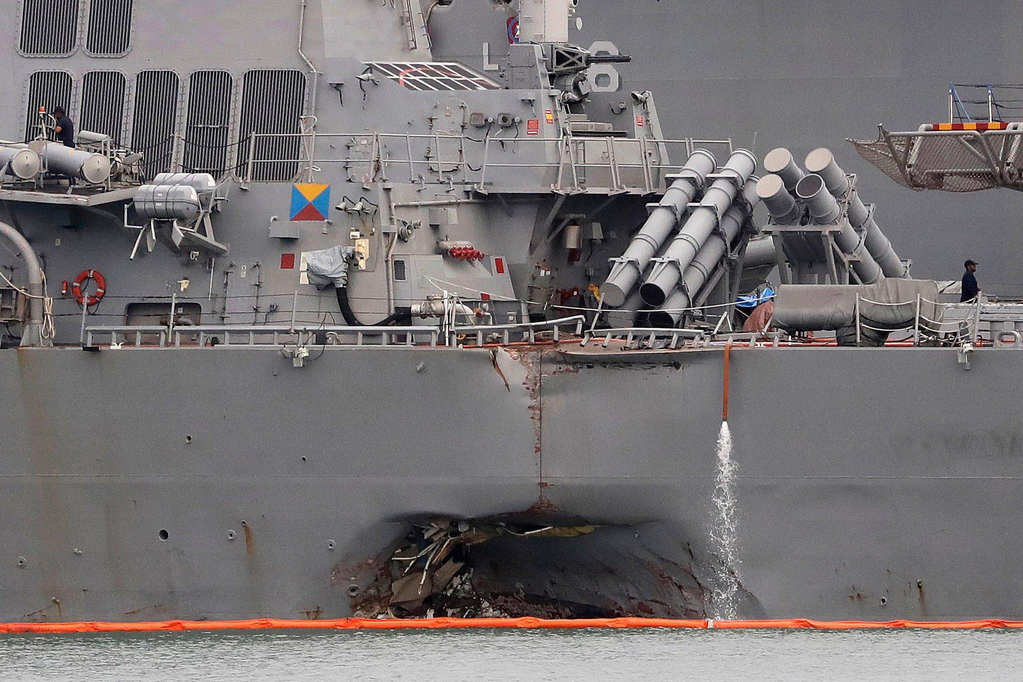 USS JOHN McCain damage.jpg