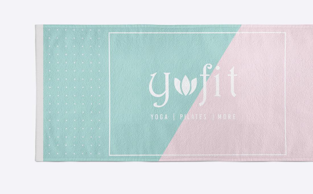 Yofit_Overice_5