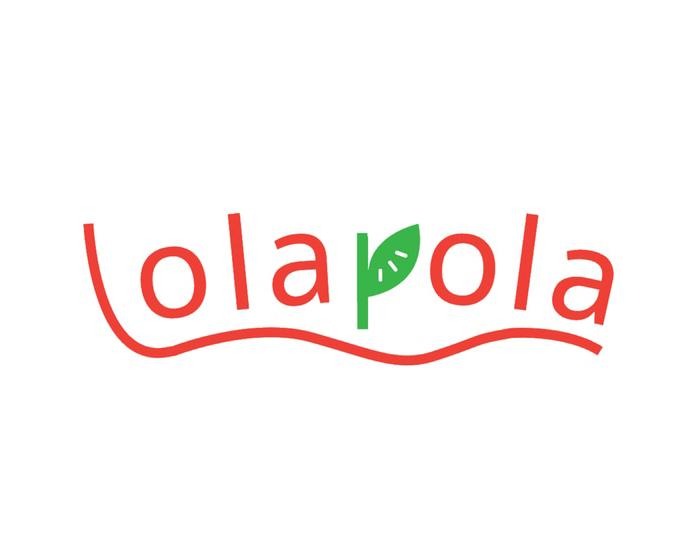 lolapola_2_orig.jpg