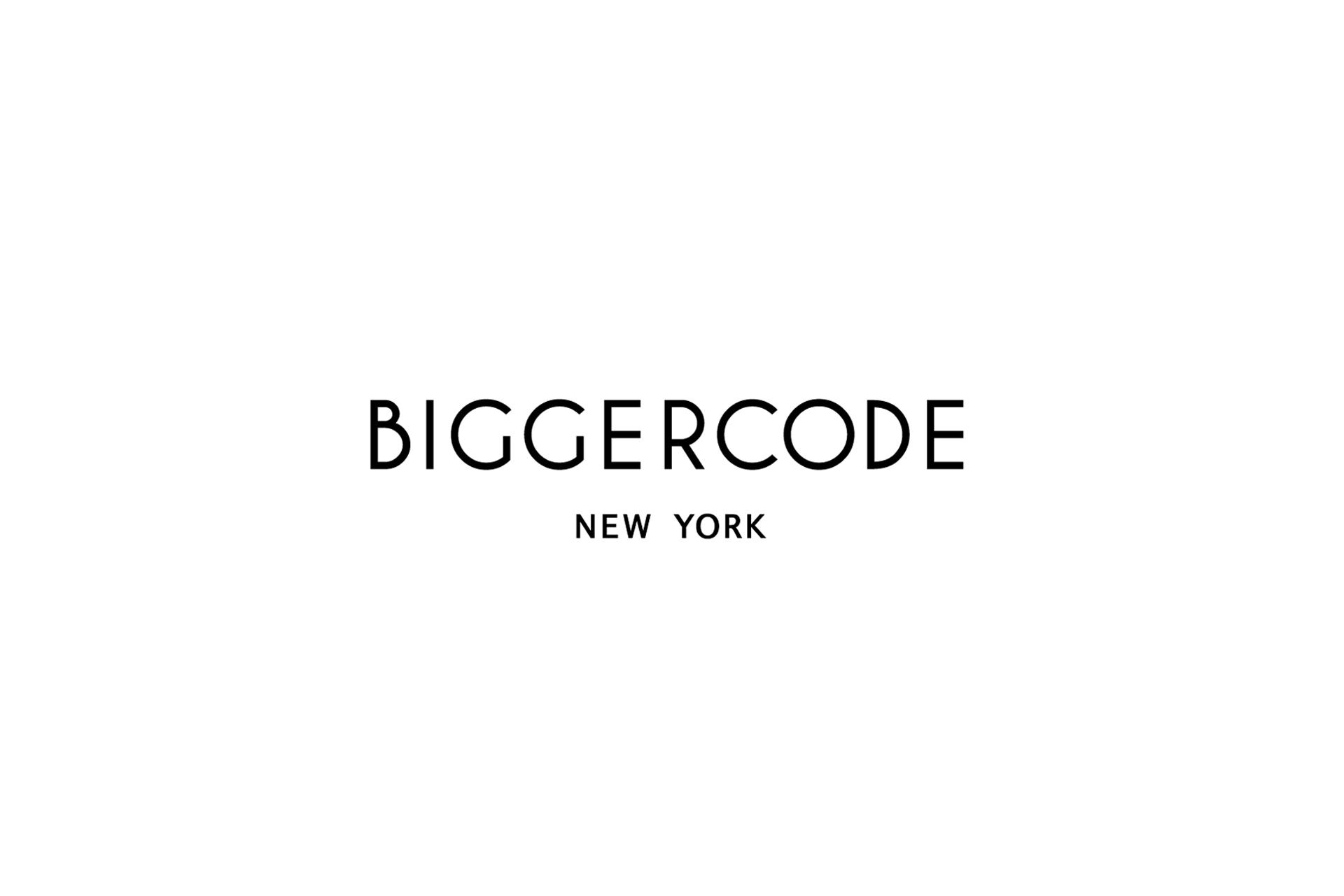 Biggercode_Overice1.jpg