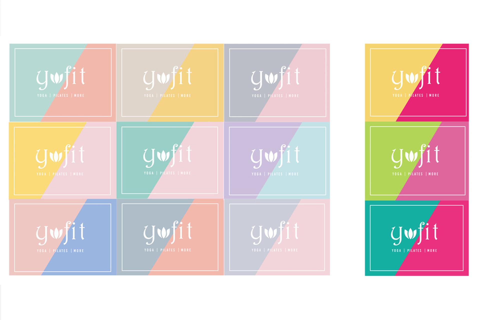 yofit04.jpg
