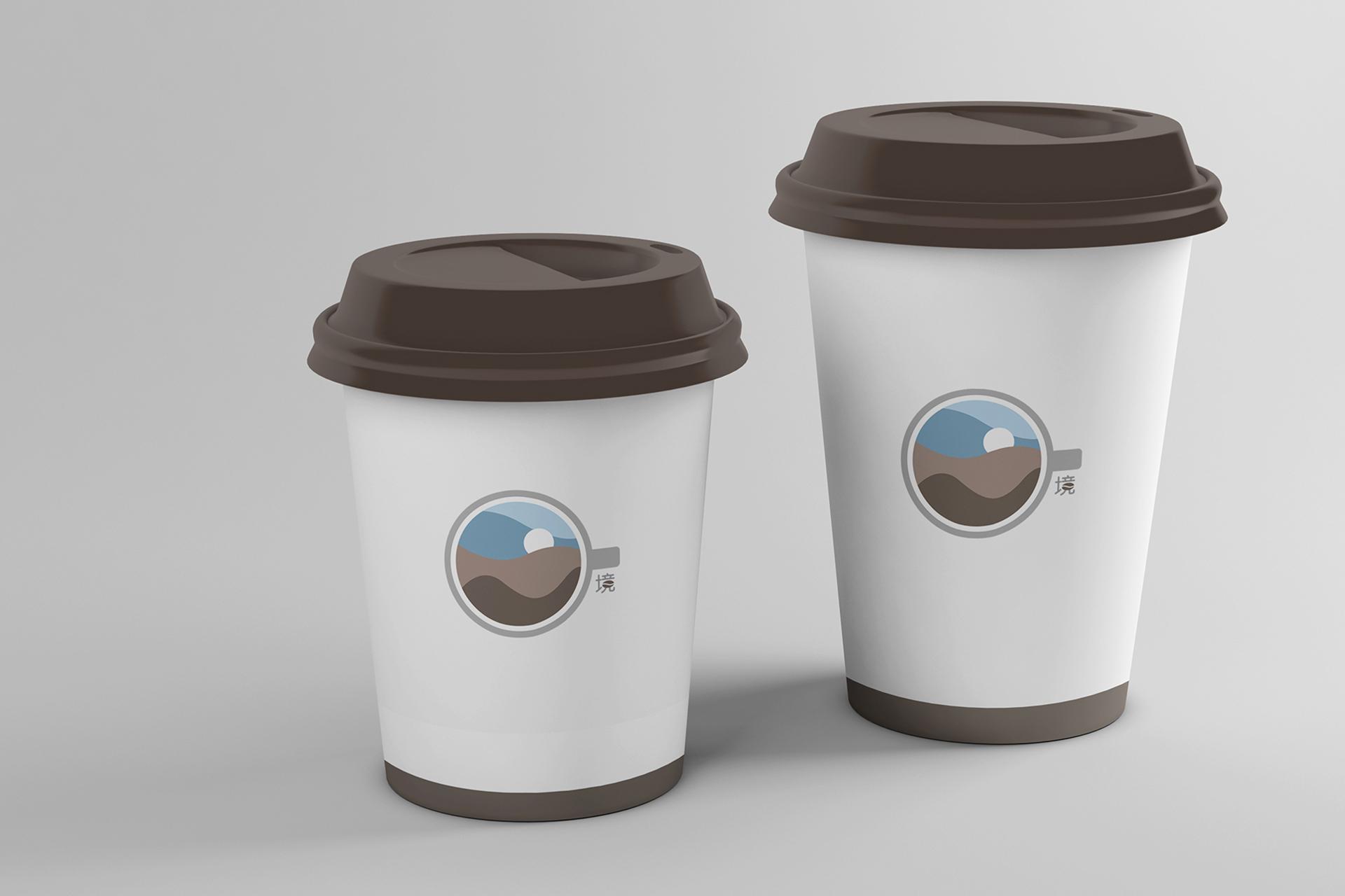 Jing_coffee02.jpg