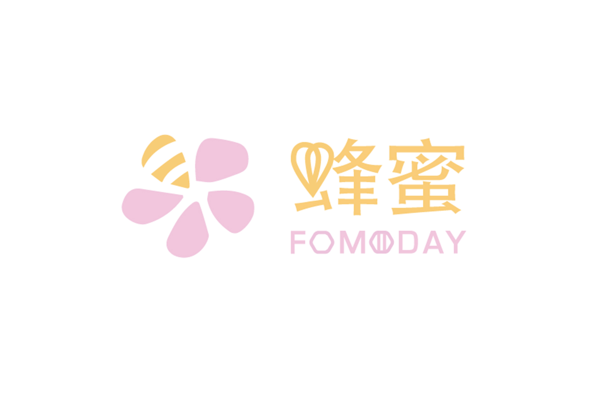 Fomoday_logo02.jpg