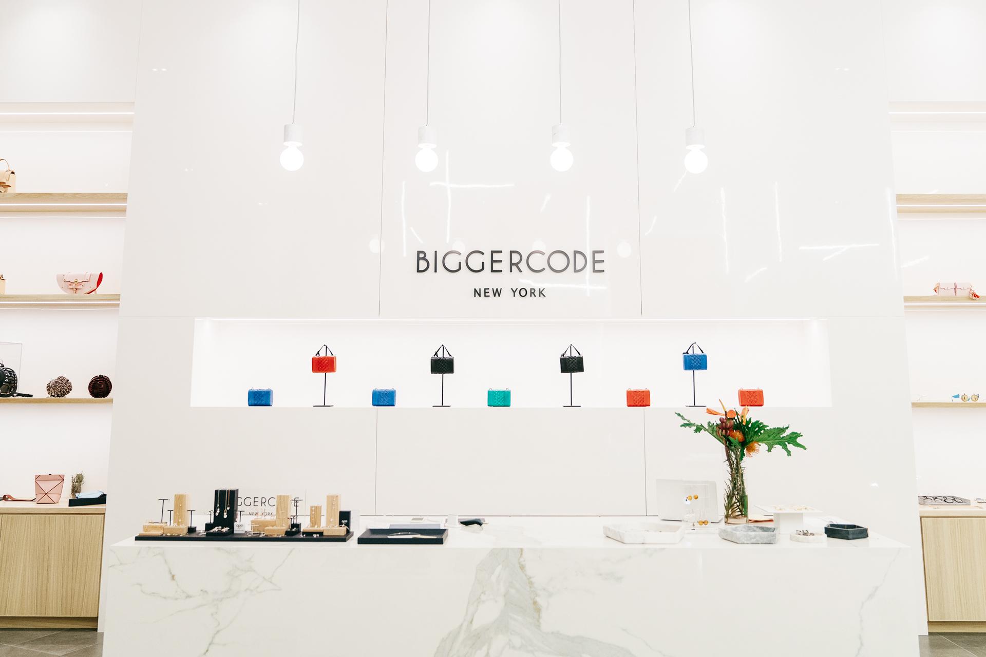 Biggercode_Overice9.jpg