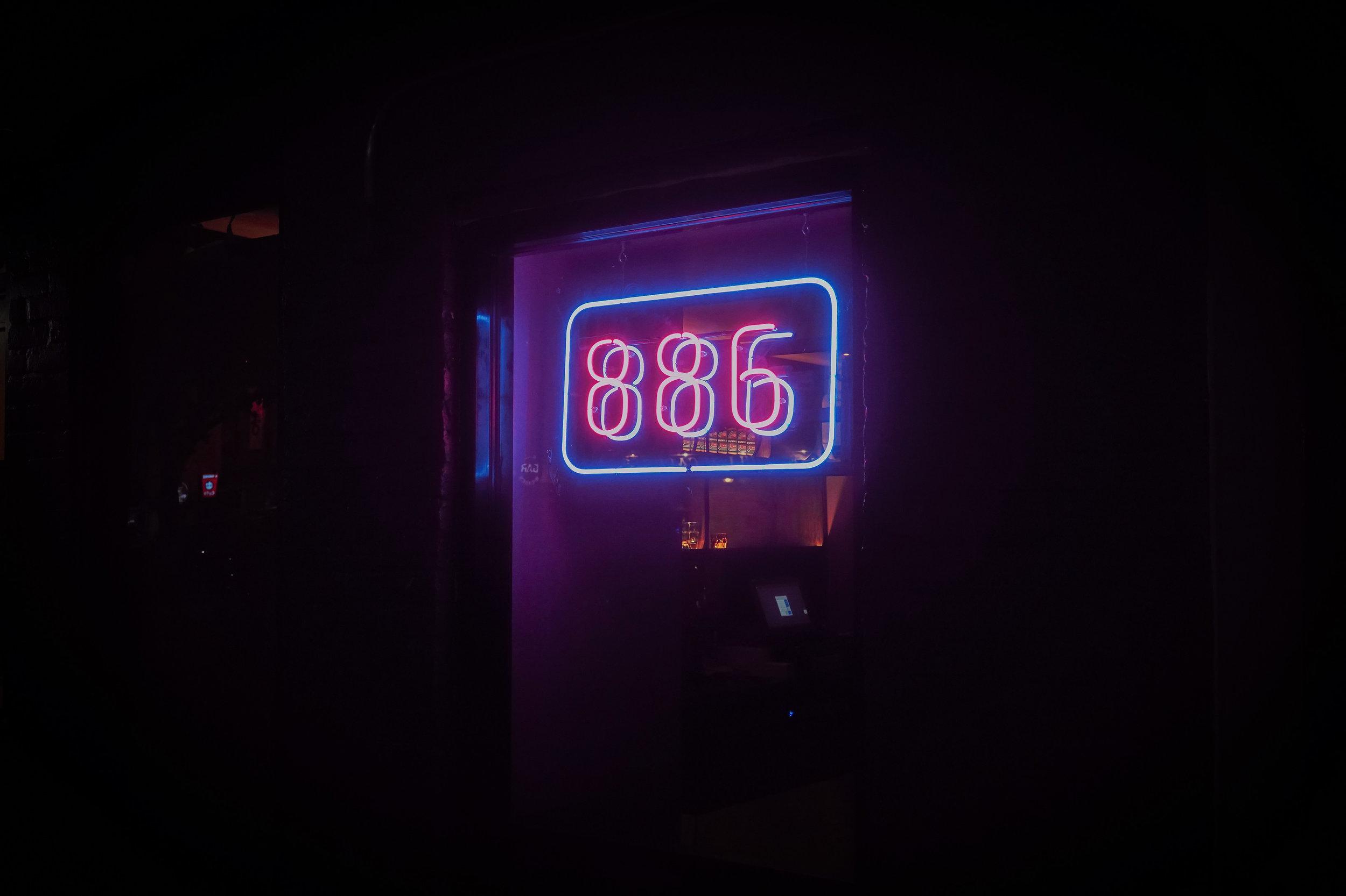 or_886_Logo2.jpg