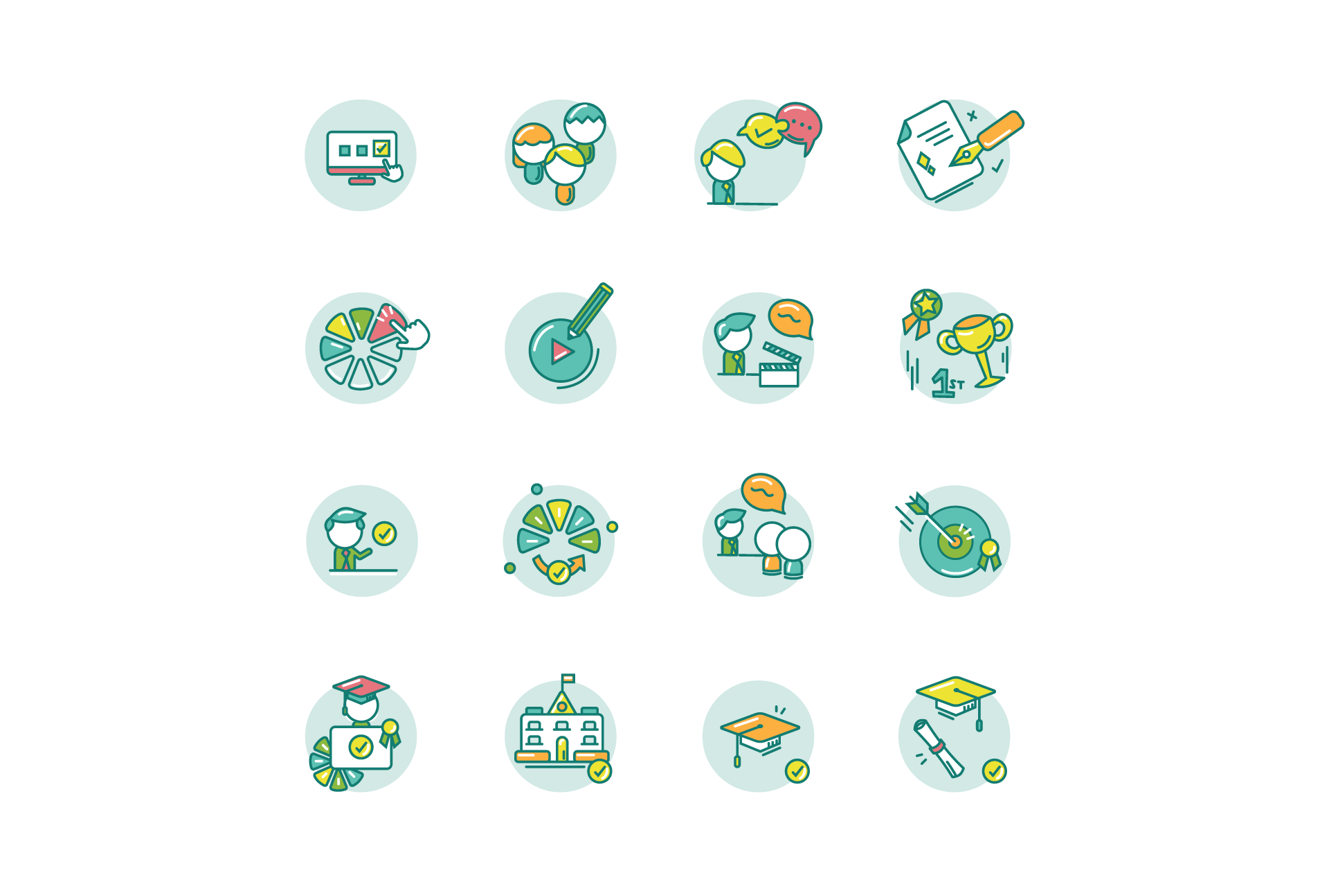 cheersyou-icon-set2.png
