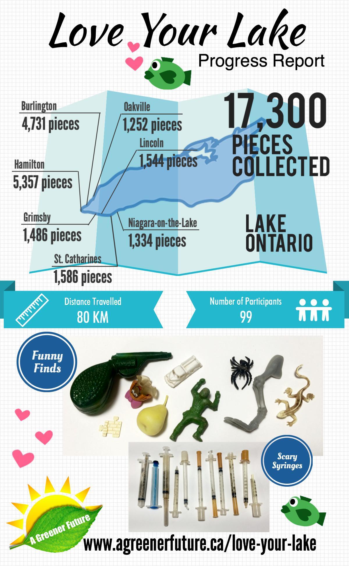 untitled-infographic_block_1.jpeg