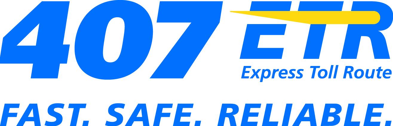 407 ETR logo.jpg