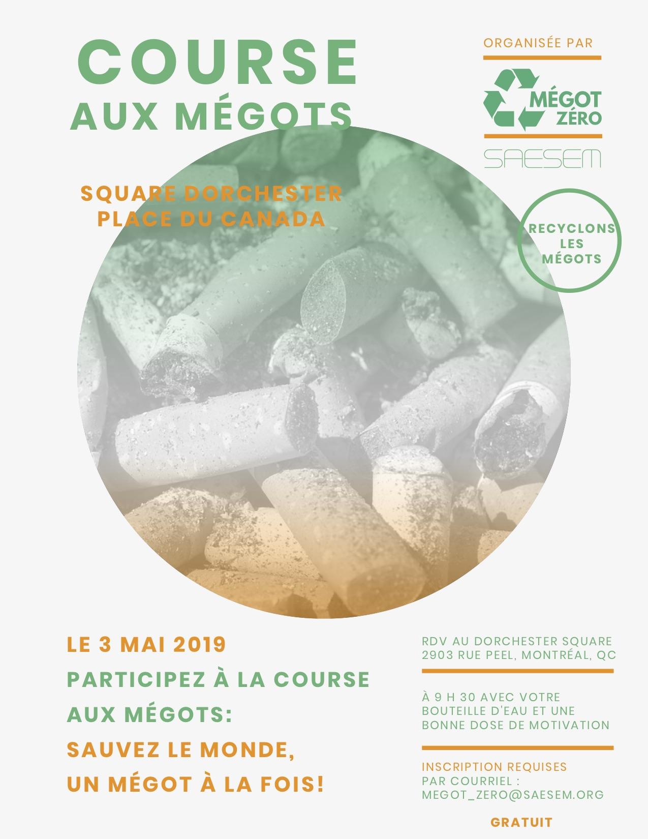 course-aux-mégots-sd-pdc.jpg