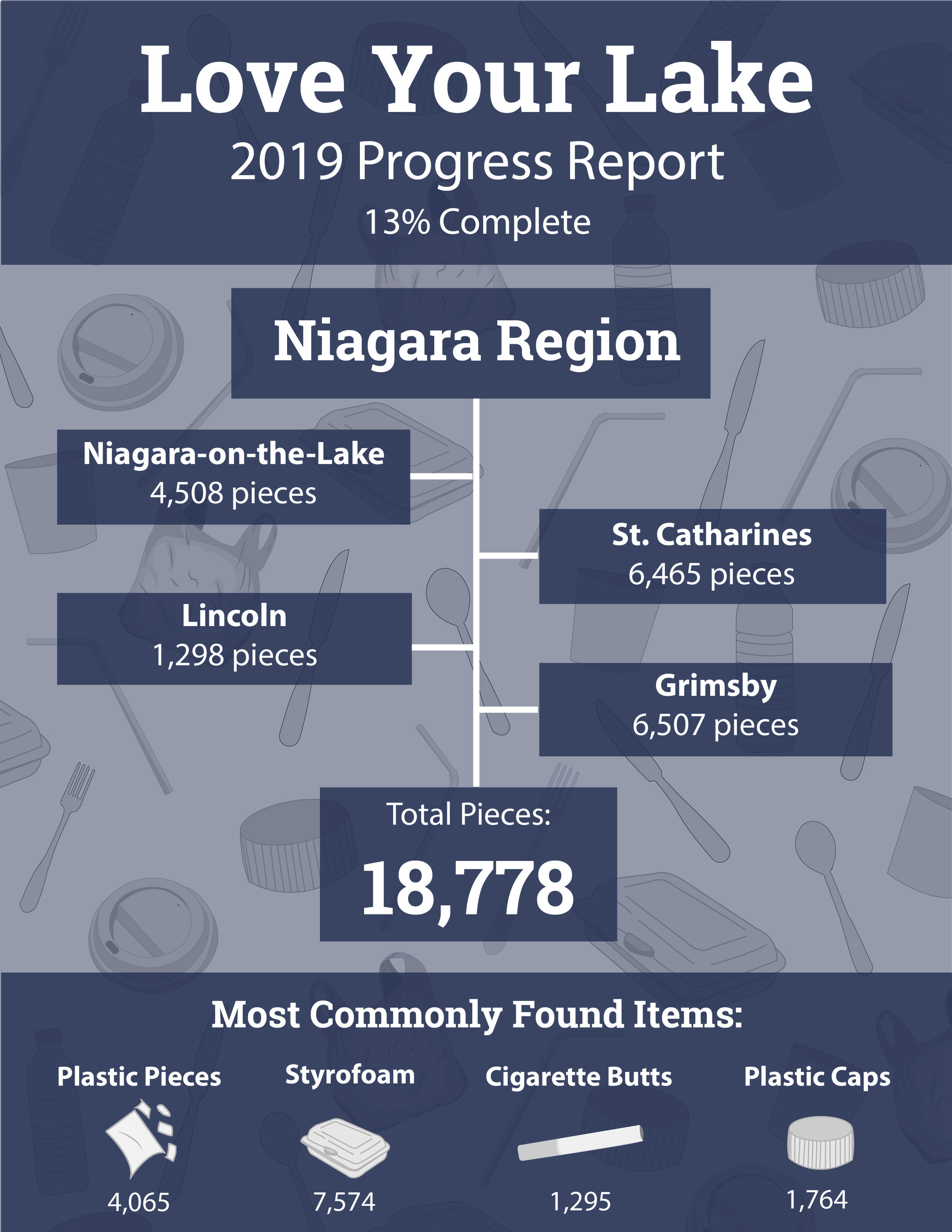 Niagara Region Progress Report.jpg