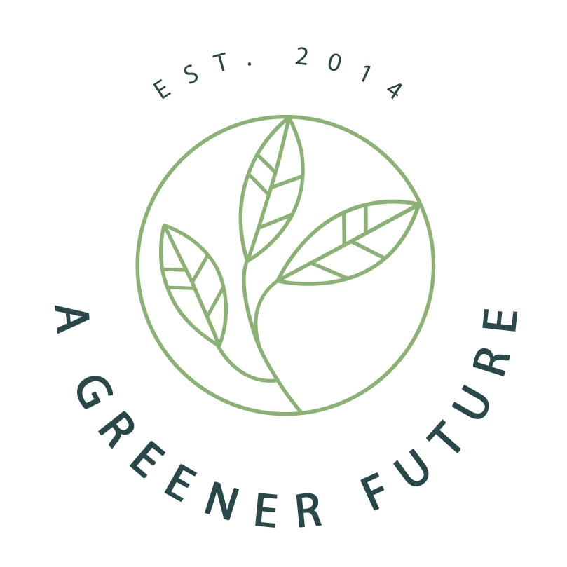 A-Greener-Future-Logo