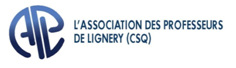LogoAPL2014+%282%29.jpg