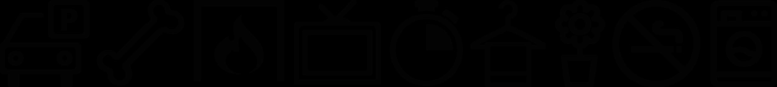 symbols 1.png