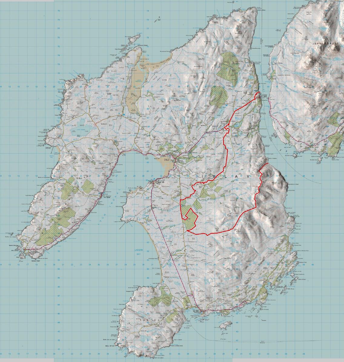 Dunlossit Estate Map.jpg