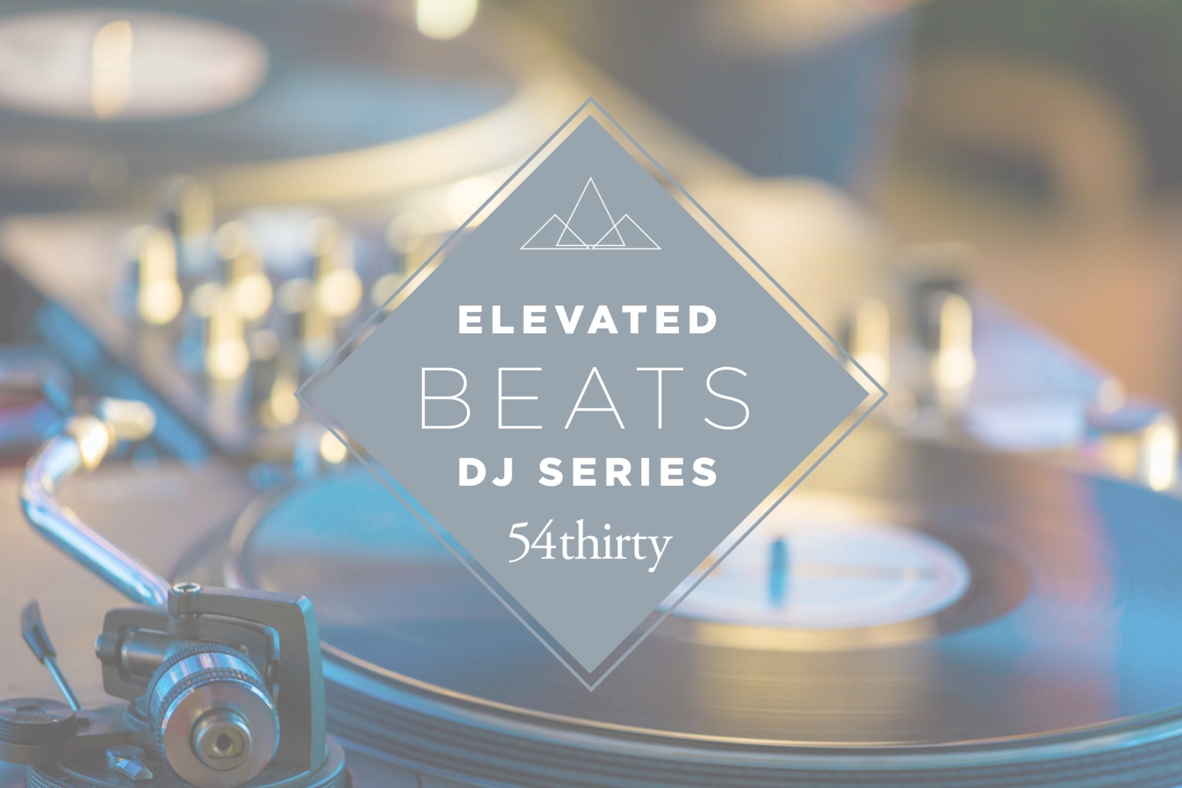 Elevated Beats Photo.jpg
