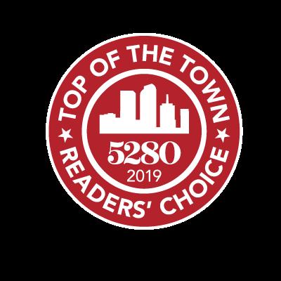 5280_TOTT-RC-Logo-2019-4C.png