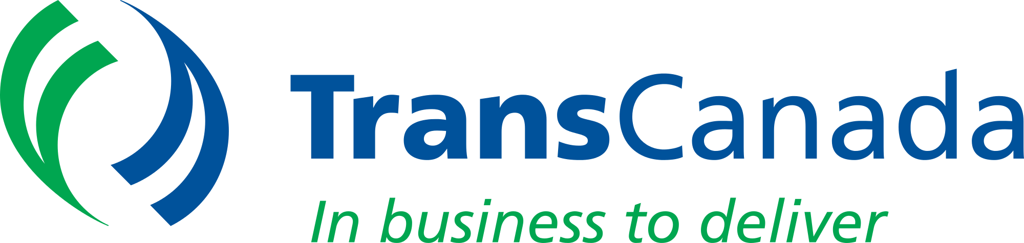 TransCanada.png