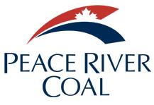 peacerivercoal.png