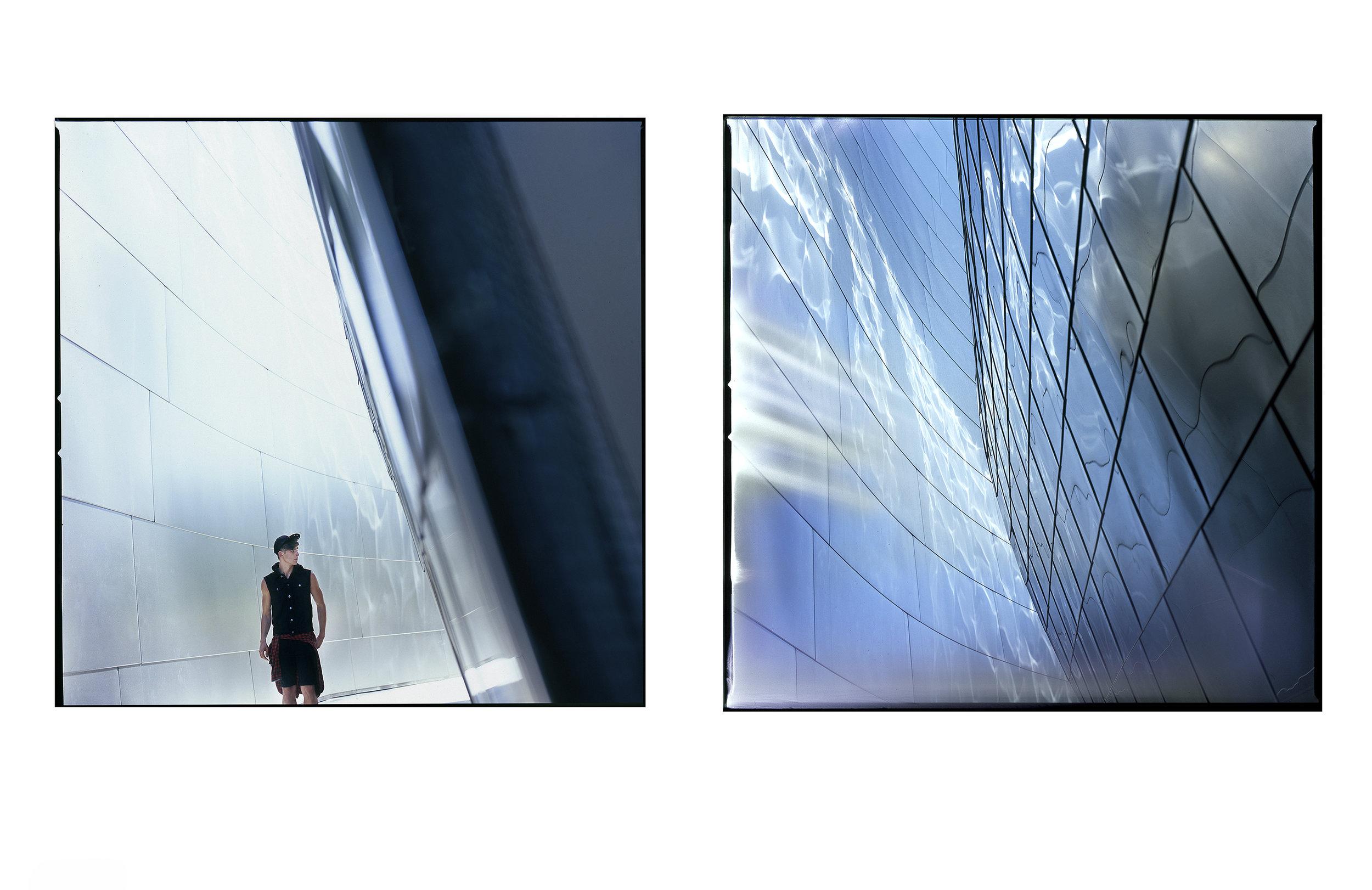 portfolio_10_film.jpg