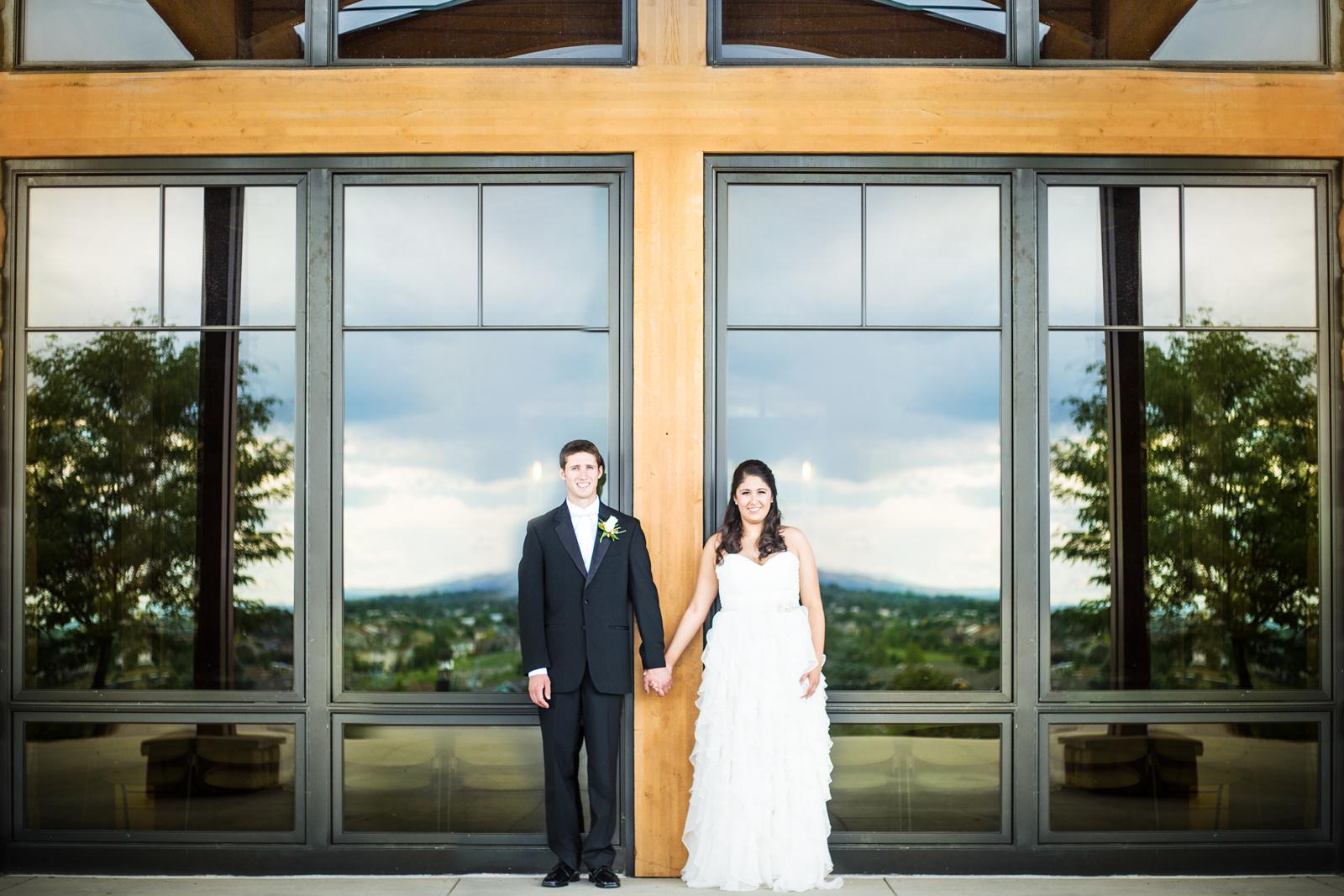 2d90f97f2385957a-AdamJordan_weddingWindow.jpg
