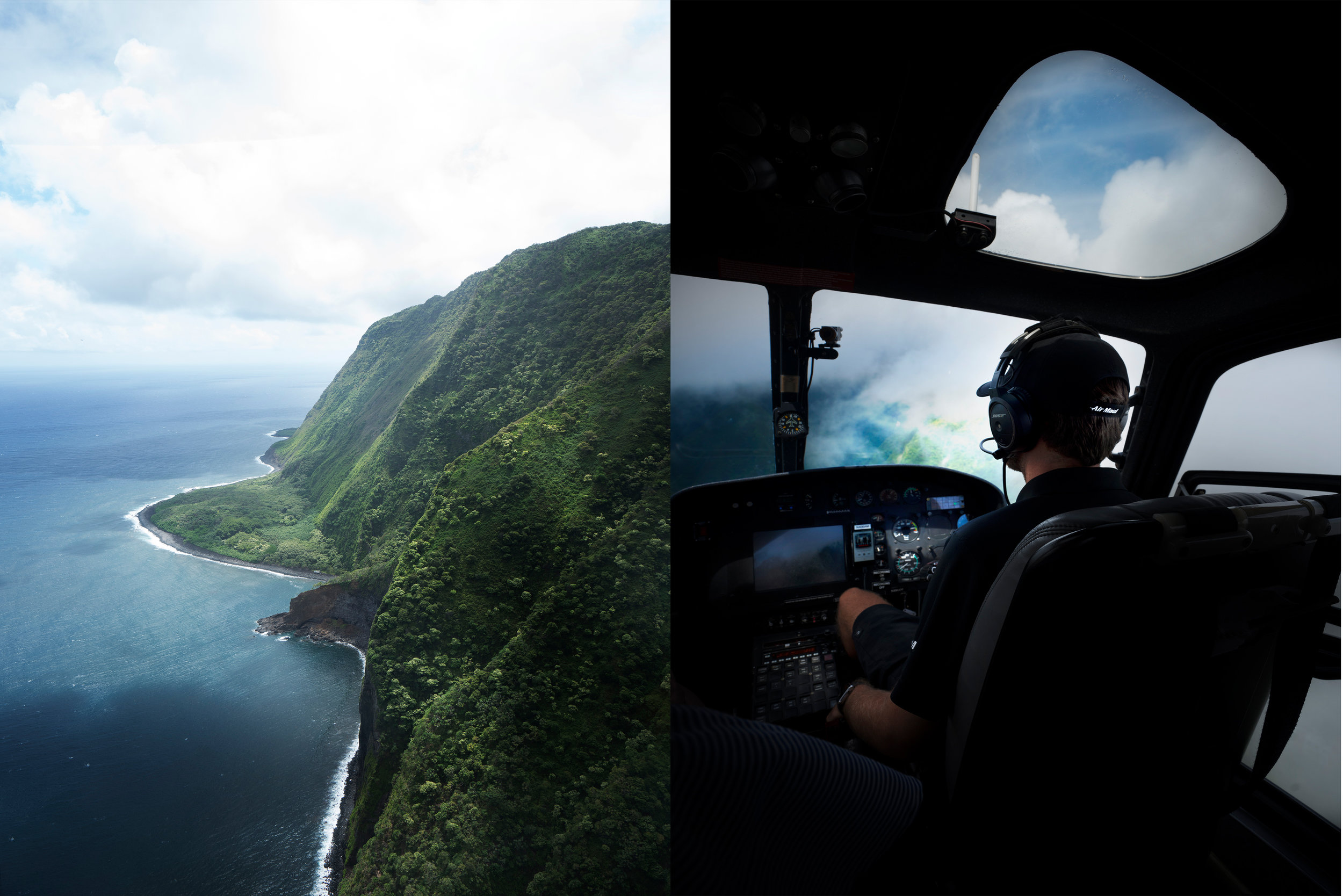 hawaii heli2.jpg