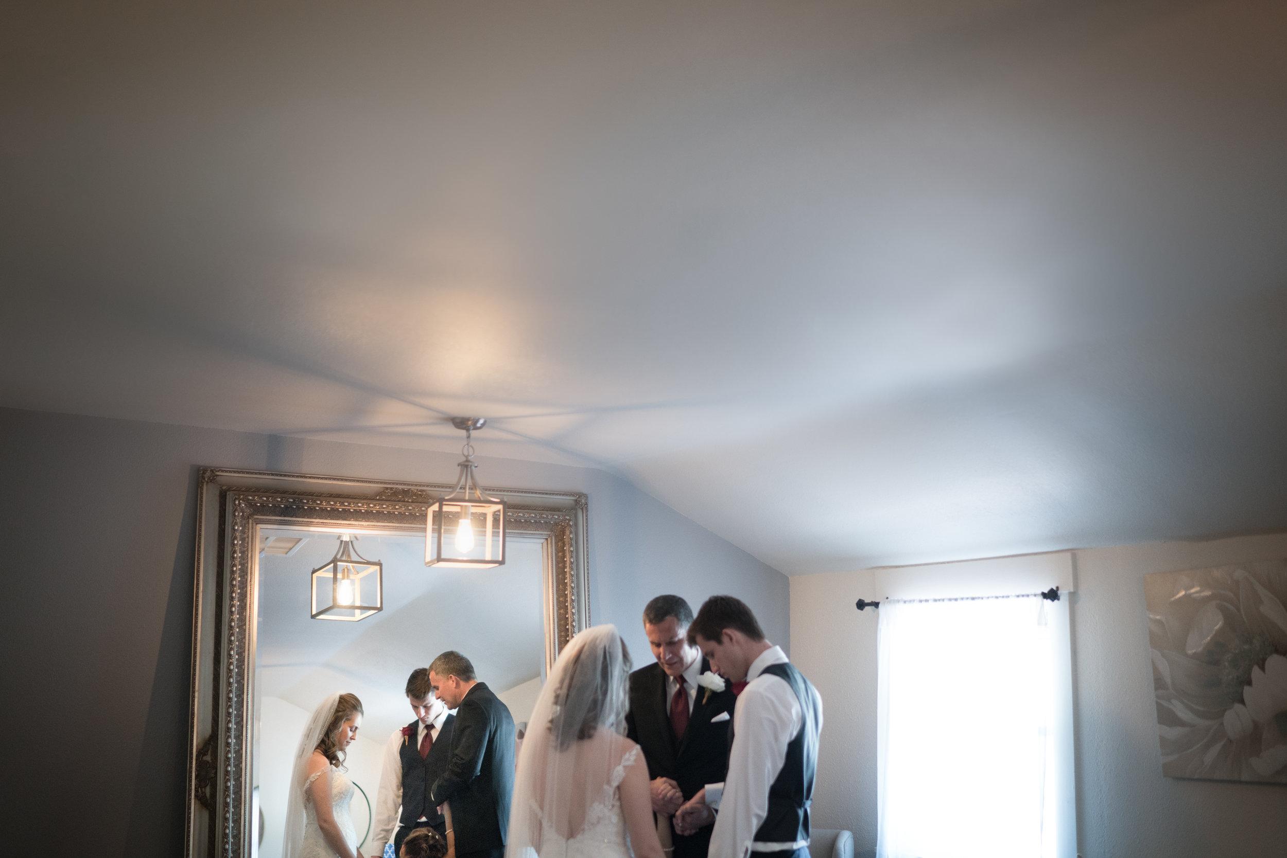Berschauer_Wedding_14.jpg