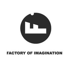 Factory of Imagination.jpg