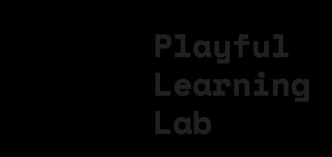 PlayfulLearningLab-Black.png