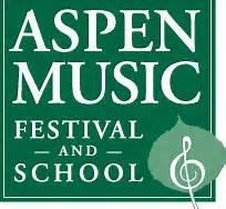 AspenMusicFest-logo.jpg