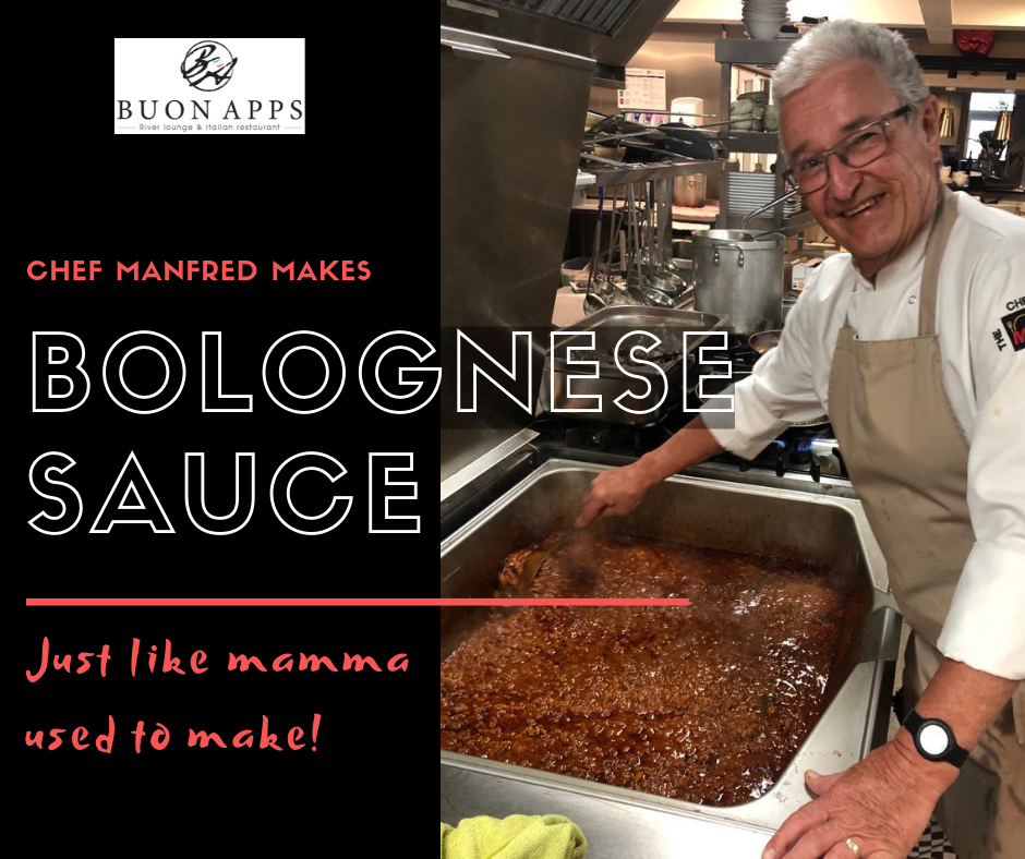 chef manfred bolognese sauce.png