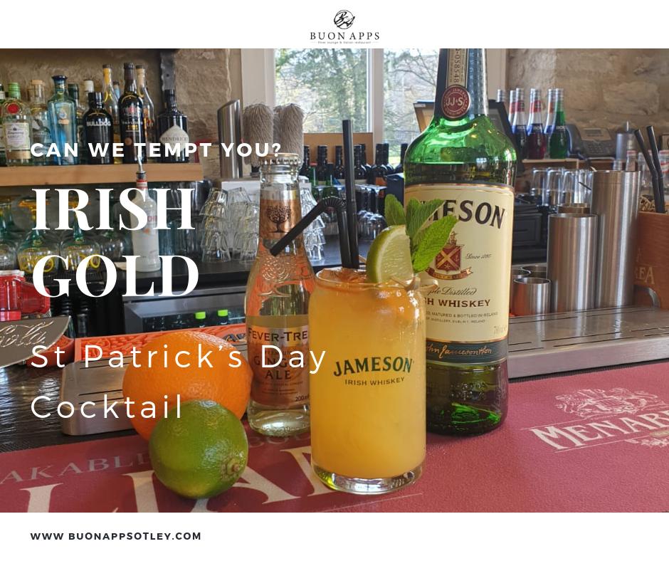 Irish Gold.png