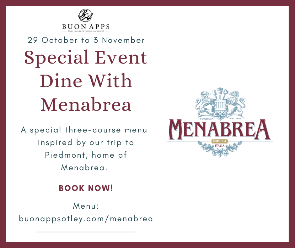 FB Special Event Dine With Menabrea.png